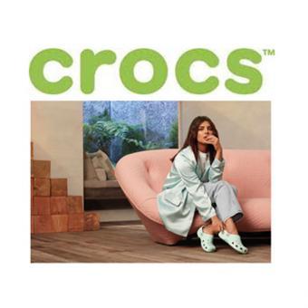 https://www.indiantelevision.com/sites/default/files/styles/340x340/public/images/tv-images/2019/11/20/crocs.jpg?itok=YDnKAePv