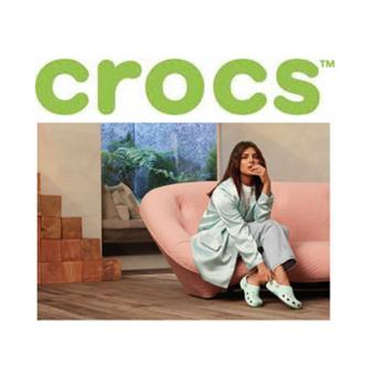 https://www.indiantelevision.com/sites/default/files/styles/340x340/public/images/tv-images/2019/11/20/crocs.jpg?itok=gSgPTMIE