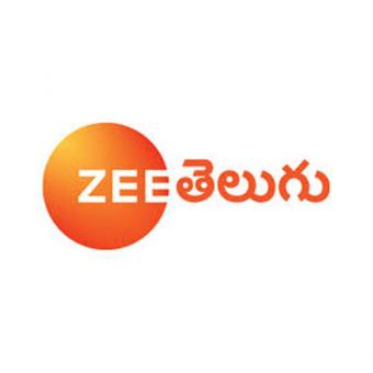 https://www.indiantelevision.com/sites/default/files/styles/340x340/public/images/tv-images/2019/11/21/zee.jpg?itok=IZmKuY5a