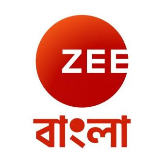https://www.indiantelevision.com/sites/default/files/styles/340x340/public/images/tv-images/2019/11/22/Zee-Bangla.jpg?itok=BehkQWhO