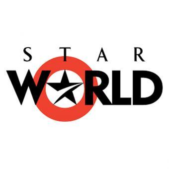 https://us.indiantelevision.com/sites/default/files/styles/340x340/public/images/tv-images/2019/11/22/starworld.jpg?itok=4sYGufm0