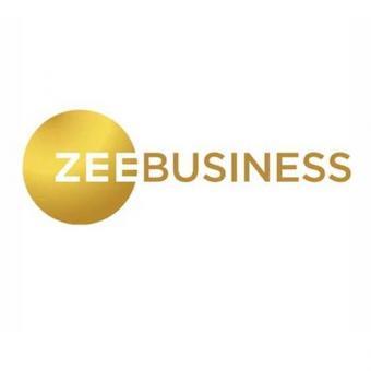 https://www.indiantelevision.com/sites/default/files/styles/340x340/public/images/tv-images/2019/11/23/Zee-Business.jpg?itok=Cd1PotFY
