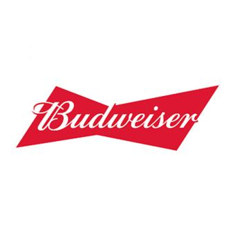 https://www.indiantelevision.com/sites/default/files/styles/340x340/public/images/tv-images/2019/11/25/budwiser.jpg?itok=uiDhwbyL