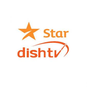https://www.indiantelevision.com/sites/default/files/styles/340x340/public/images/tv-images/2019/11/25/star.jpg?itok=sZIXn4Fr