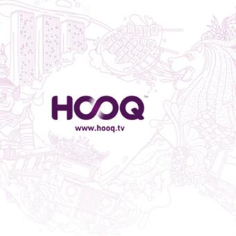 https://www.indiantelevision.com/sites/default/files/styles/340x340/public/images/tv-images/2019/11/26/hooq.jpg?itok=Oe8Uu0xo