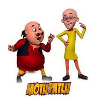 https://www.indiantelevision.com/sites/default/files/styles/340x340/public/images/tv-images/2019/11/26/motupatlu.jpg?itok=ihepQECn