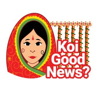 https://www.indiantelevision.com/sites/default/files/styles/340x340/public/images/tv-images/2019/11/26/news.jpg?itok=lazTVWBd