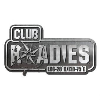 https://www.indiantelevision.com/sites/default/files/styles/340x340/public/images/tv-images/2019/11/27/club.jpg?itok=HZTT2-Ik