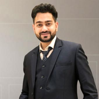 https://www.indiantelevision.com/sites/default/files/styles/340x340/public/images/tv-images/2019/11/27/mayank.jpg?itok=UvNNDZnP
