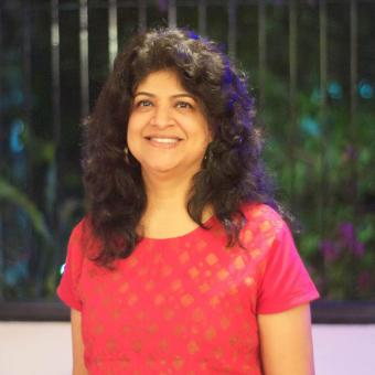 https://www.indiantelevision.com/sites/default/files/styles/340x340/public/images/tv-images/2019/11/27/nanana.jpg?itok=MriREAma