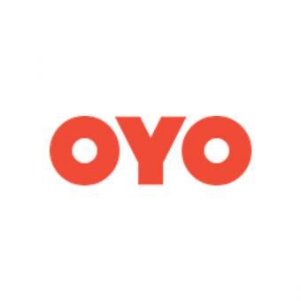 https://www.indiantelevision.com/sites/default/files/styles/340x340/public/images/tv-images/2019/11/27/oyo.jpg?itok=cb9NxjH0