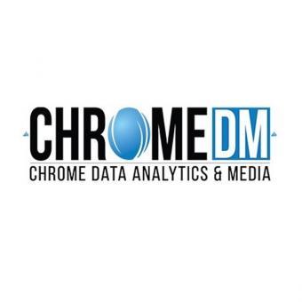 https://www.indiantelevision.com/sites/default/files/styles/340x340/public/images/tv-images/2019/11/28/Chrome-DM.jpg?itok=-b5PCEWx