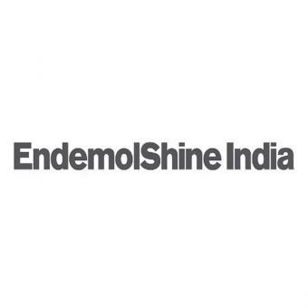 https://www.indiantelevision.com/sites/default/files/styles/340x340/public/images/tv-images/2019/11/28/endemol.jpg?itok=Umj1zk_0