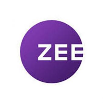 https://www.indiantelevision.com/sites/default/files/styles/340x340/public/images/tv-images/2019/11/28/zee.jpg?itok=nwZDICQL
