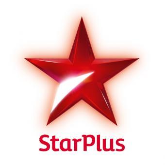 https://www.indiantelevision.com/sites/default/files/styles/340x340/public/images/tv-images/2019/11/29/STAR-Plus.jpg?itok=6wZteab8
