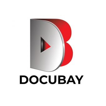 https://www.indiantelevision.com/sites/default/files/styles/340x340/public/images/tv-images/2019/11/29/docubay.jpg?itok=PuomQTfw