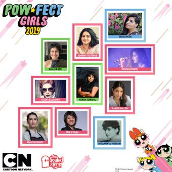 https://www.indiantelevision.com/sites/default/files/styles/340x340/public/images/tv-images/2019/11/29/power.jpg?itok=F0MVLY50