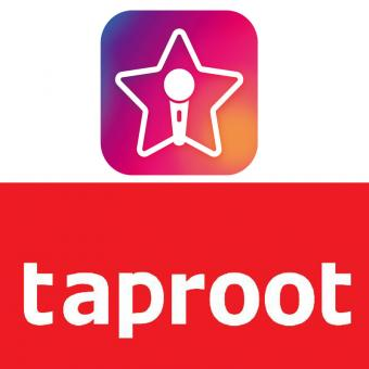 https://www.indiantelevision.com/sites/default/files/styles/340x340/public/images/tv-images/2019/11/29/taproot.jpg?itok=0bQgpoCe