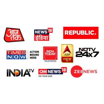 https://www.indiantelevision.com/sites/default/files/styles/340x340/public/images/tv-images/2019/11/30/General_News.jpg?itok=gObqbsDZ