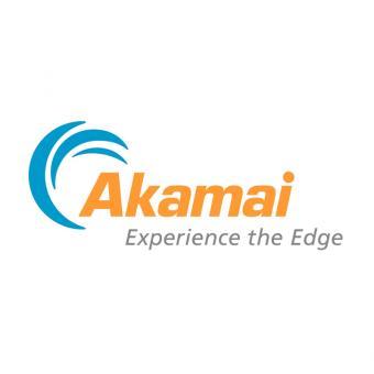 https://www.indiantelevision.com/sites/default/files/styles/340x340/public/images/tv-images/2019/12/02/Akamai.jpg?itok=mqDOHm2Y