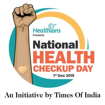 https://www.indiantelevision.com/sites/default/files/styles/340x340/public/images/tv-images/2019/12/02/National-Health-Check-Up-Day.jpg?itok=UUsYD5It