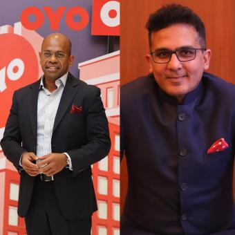 https://www.indiantelevision.com/sites/default/files/styles/340x340/public/images/tv-images/2019/12/02/oyo_0.jpg?itok=_uSRQbh_