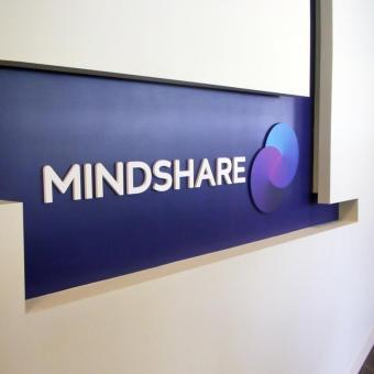 https://www.indiantelevision.com/sites/default/files/styles/340x340/public/images/tv-images/2019/12/03/Mindshare.jpg?itok=dsD8M8Qc