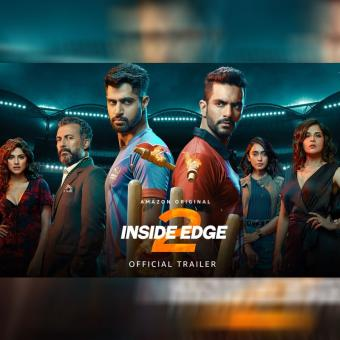 https://www.indiantelevision.com/sites/default/files/styles/340x340/public/images/tv-images/2019/12/03/inside.jpg?itok=yfMp5dHP