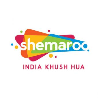 https://us.indiantelevision.com/sites/default/files/styles/340x340/public/images/tv-images/2019/12/03/shemaroo.jpg?itok=KIDIlh0c