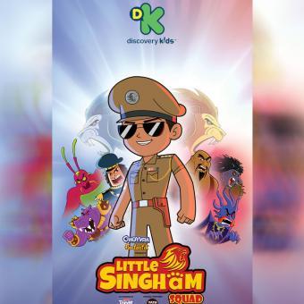 https://us.indiantelevision.com/sites/default/files/styles/340x340/public/images/tv-images/2019/12/04/kids.jpg?itok=qgyFtIk2