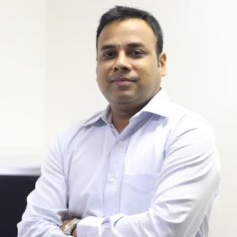 https://us.indiantelevision.com/sites/default/files/styles/340x340/public/images/tv-images/2019/12/05/Prashan_Agarwal.jpg?itok=eZE7GFBQ