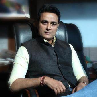 https://www.indiantelevision.com/sites/default/files/styles/340x340/public/images/tv-images/2019/12/05/Sumeet_Mittal.jpg?itok=5ypSiC39