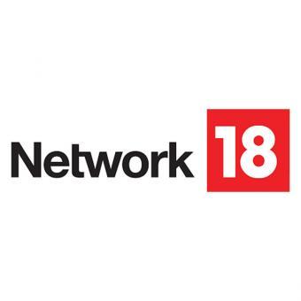 https://us.indiantelevision.com/sites/default/files/styles/340x340/public/images/tv-images/2019/12/05/network18.jpg?itok=7vzCcuz_