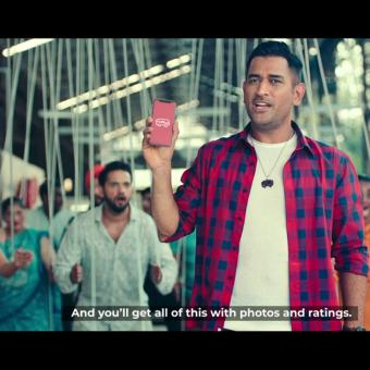 https://www.indiantelevision.com/sites/default/files/styles/340x340/public/images/tv-images/2019/12/05/redBus_Dhoni.jpg?itok=6OyMEYCR