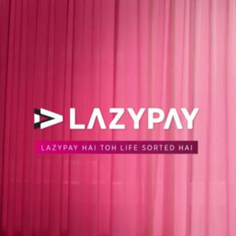 https://www.indiantelevision.com/sites/default/files/styles/340x340/public/images/tv-images/2019/12/06/lazypay.jpg?itok=E1yvMrJZ