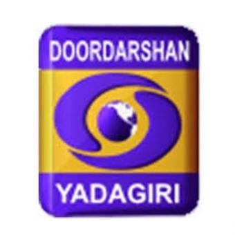 https://www.indiantelevision.com/sites/default/files/styles/340x340/public/images/tv-images/2019/12/07/DD_Yadagiri.jpg?itok=OgIXbMa6