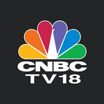 https://www.indiantelevision.com/sites/default/files/styles/340x340/public/images/tv-images/2019/12/09/cnbc.jpg?itok=IZcXu-dT