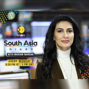https://www.indiantelevision.com/sites/default/files/styles/340x340/public/images/tv-images/2019/12/09/wion.jpg?itok=NyiUJ76K
