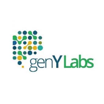 https://www.indiantelevision.com/sites/default/files/styles/340x340/public/images/tv-images/2019/12/10/gny_labs.jpg?itok=ysRXjekV