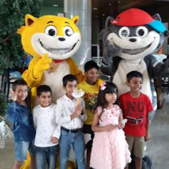 https://www.indiantelevision.com/sites/default/files/styles/340x340/public/images/tv-images/2019/12/11/kids.jpg?itok=vYCfvrP_