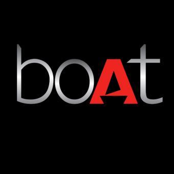 https://www.indiantelevision.com/sites/default/files/styles/340x340/public/images/tv-images/2019/12/12/boat.jpg?itok=dcx-O6qC