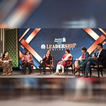 https://www.indiantelevision.com/sites/default/files/styles/340x340/public/images/tv-images/2019/12/12/cnbc.jpg?itok=o0BLOLL9