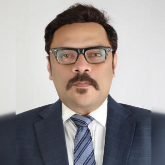 https://www.indiantelevision.com/sites/default/files/styles/340x340/public/images/tv-images/2019/12/12/rahul.jpg?itok=370xpomH