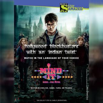 https://www.indiantelevision.com/sites/default/files/styles/340x340/public/images/tv-images/2019/12/12/sonypix.jpg?itok=a-qV-pLH