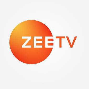 https://www.indiantelevision.com/sites/default/files/styles/340x340/public/images/tv-images/2019/12/13/Zee-TV.jpg?itok=y-_dRzSq