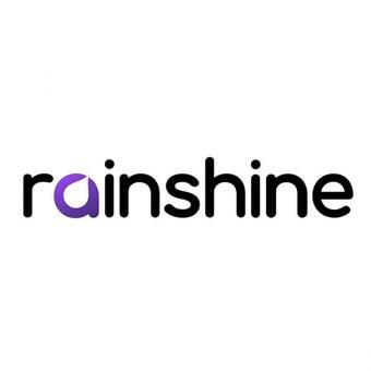 https://www.indiantelevision.com/sites/default/files/styles/340x340/public/images/tv-images/2019/12/13/rainshine.jpg?itok=icmOJs5a