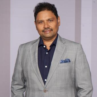 https://www.indiantelevision.com/sites/default/files/styles/340x340/public/images/tv-images/2019/12/13/sanjay..jpg?itok=pbC5RAqG