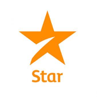 https://us.indiantelevision.com/sites/default/files/styles/340x340/public/images/tv-images/2019/12/13/star_0.jpg?itok=6ZASOgiP
