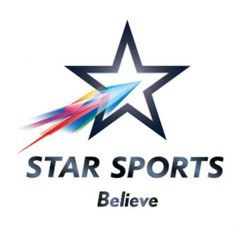 https://www.indiantelevision.com/sites/default/files/styles/340x340/public/images/tv-images/2019/12/13/star_sport.jpg?itok=-cCxKmKi