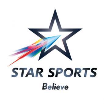 https://us.indiantelevision.com/sites/default/files/styles/340x340/public/images/tv-images/2019/12/13/star_sport.jpg?itok=-cCxKmKi